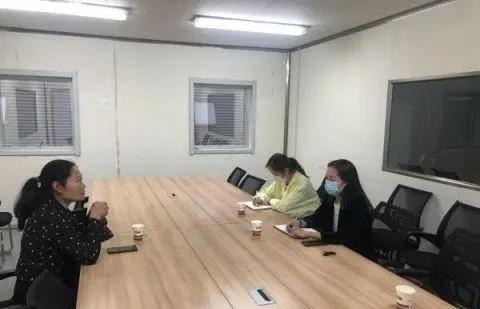 """河南漯河开展""""春风行动"""" 实现24名竞博jbo官网就业.webp.jpg"""